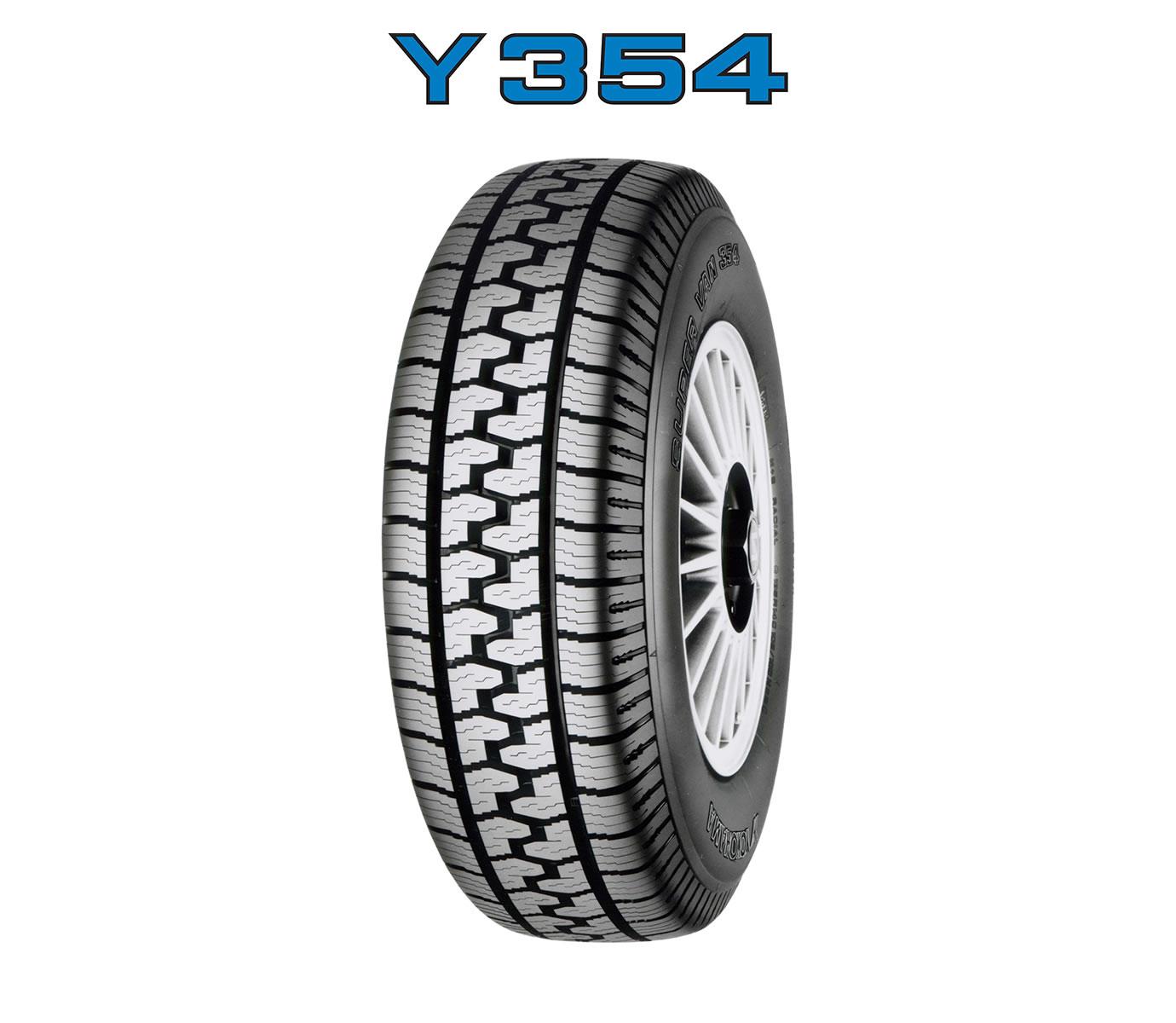 Y354_diagonal_grey
