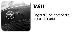 B.TAGLI