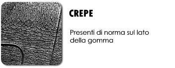 C.CREPE