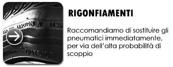 a.rigonf